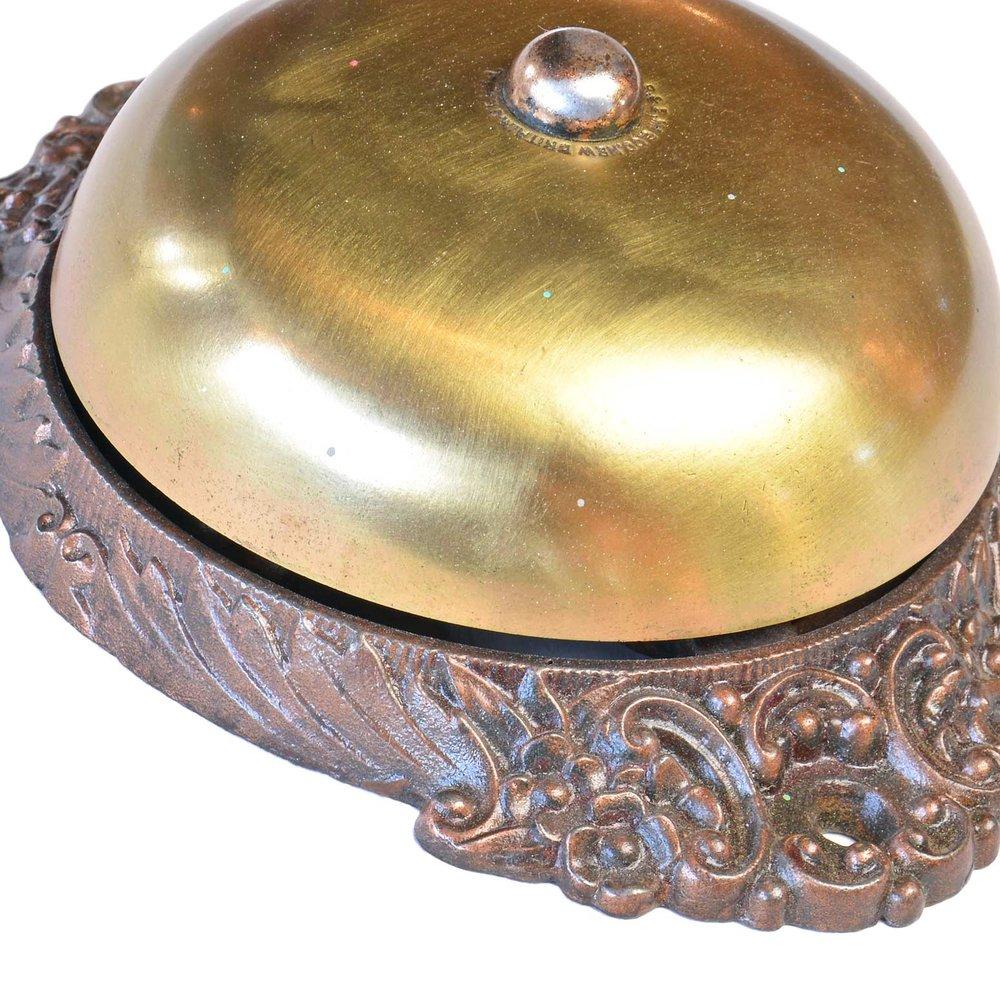 45606-victorian-doorbell-detail.jpg
