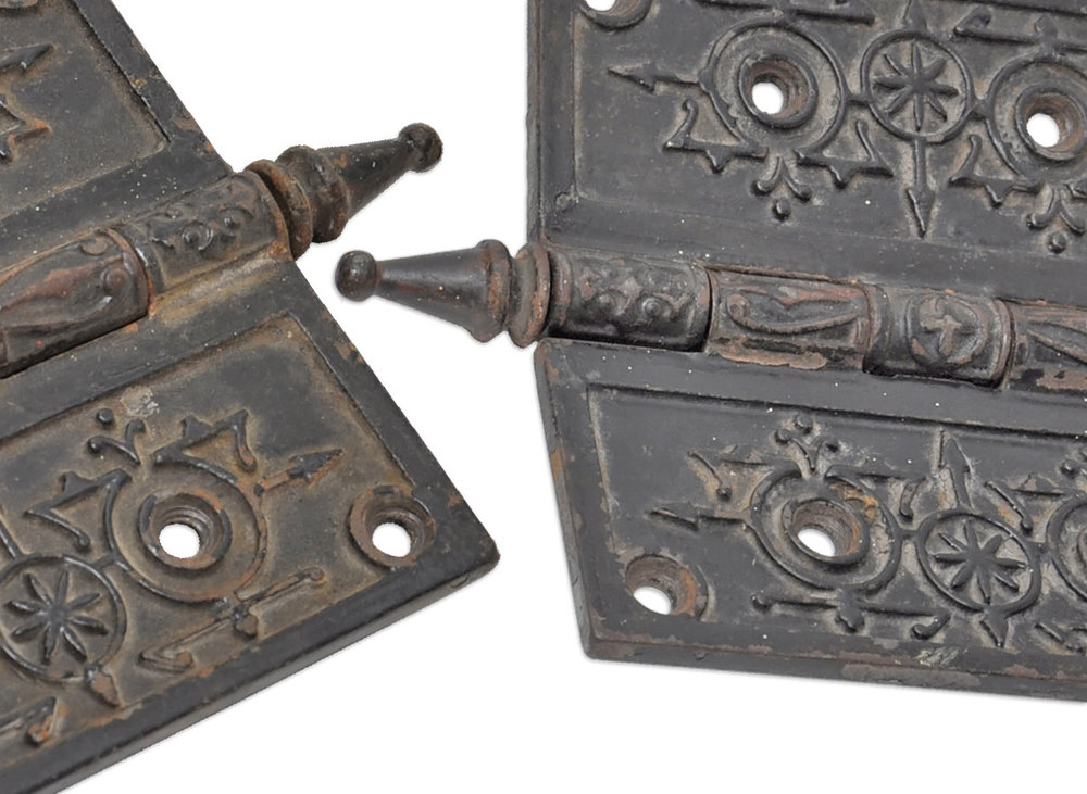 43887-large-victorian-hinges-detail.jpg