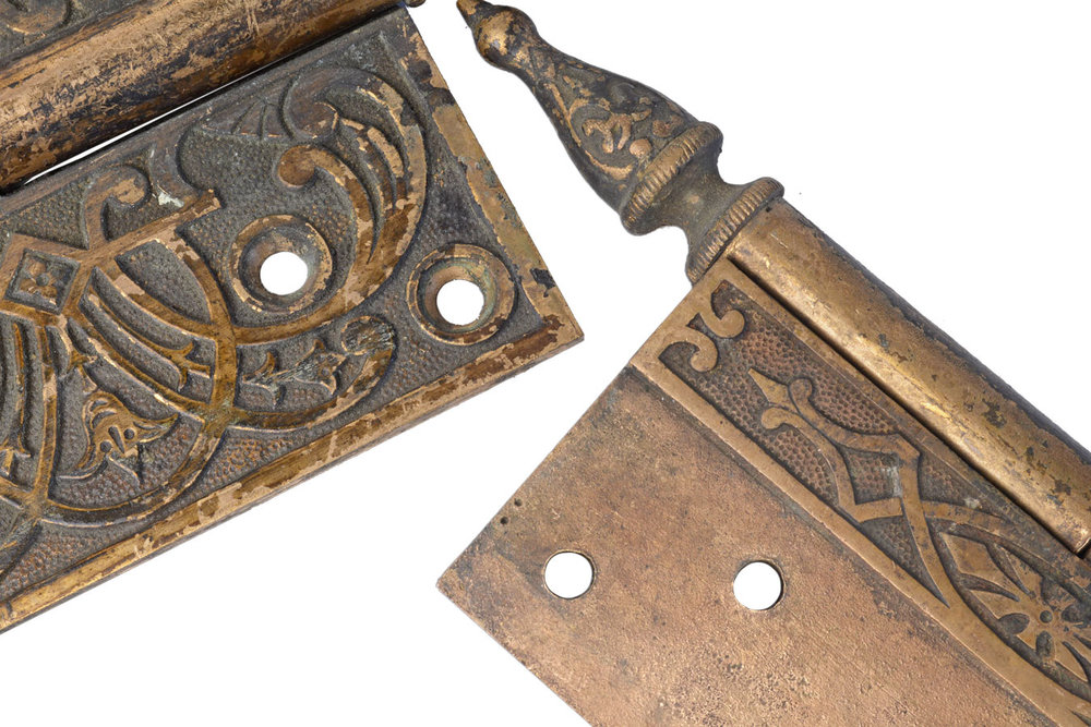 43712-decorative-bronze-hinges-detail.jpg