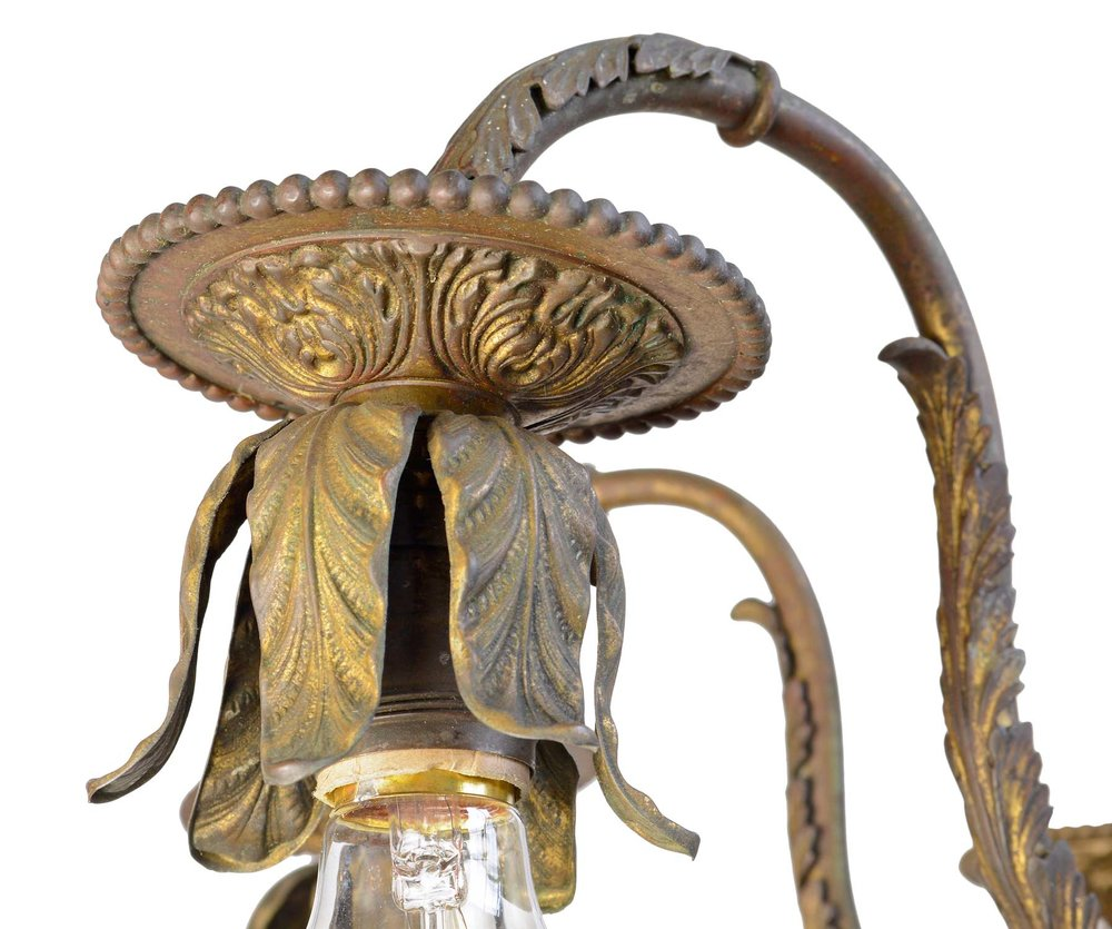45770-silver-plate-chandelier-with-filigree-arm-detail.jpg