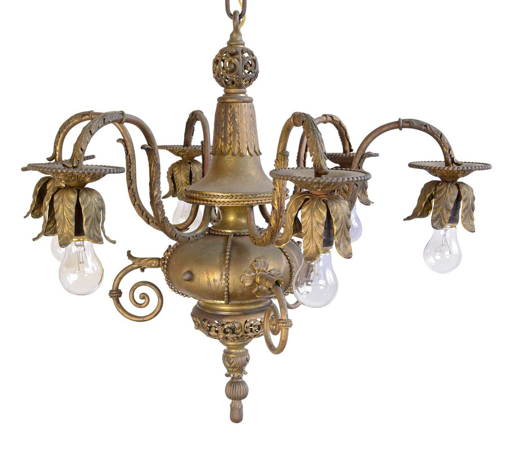 45770-silver-plate-chandelier-with-filigree-body.jpg