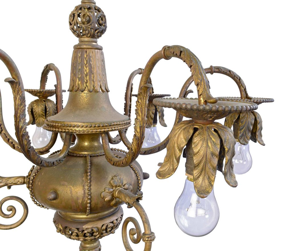 45770-silver-plate-chandelier-with-filigree-body-detail.jpg