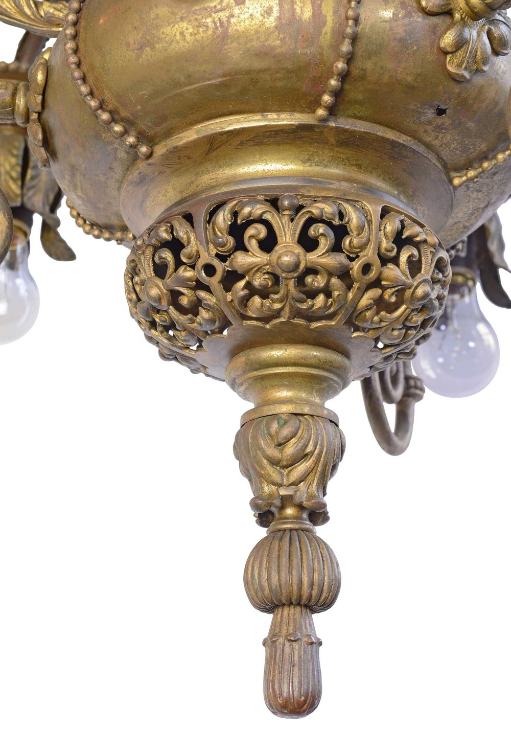 45770-silver-plate-chandelier-with-filigree-bottom-detail.jpg