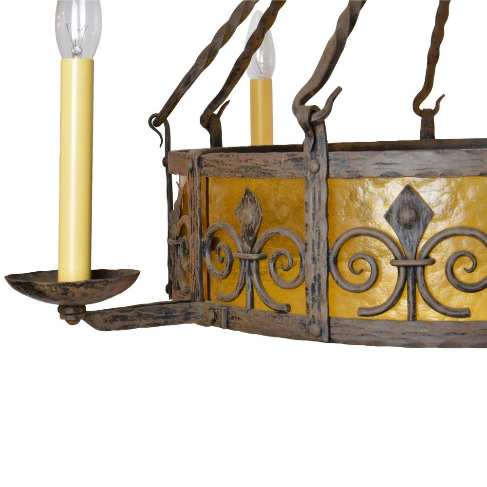 45973-iron-and-yellow-glass-chandelier-detail-glass.jpg