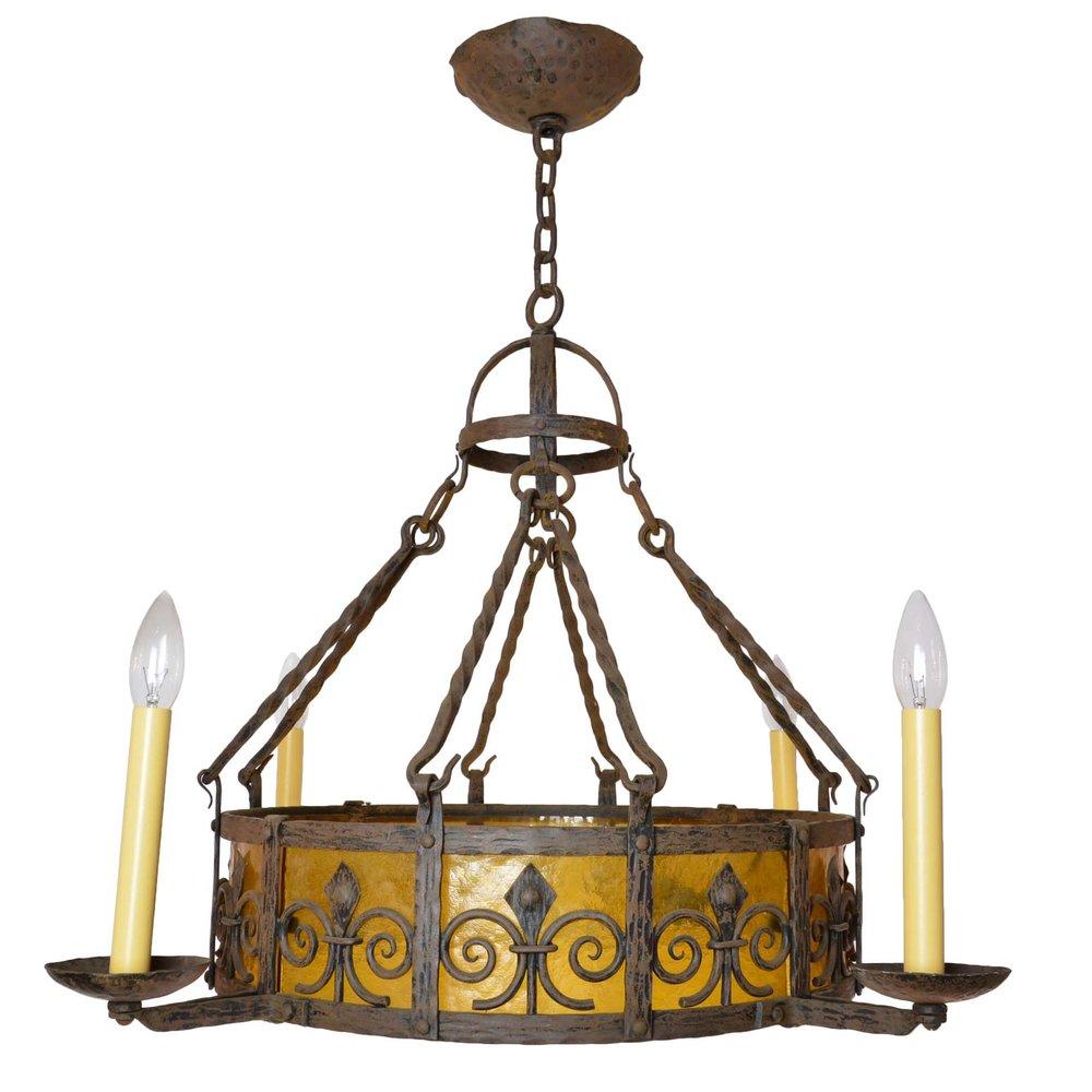 45973-iron-and-yellow-glass-chandelier-full.jpg
