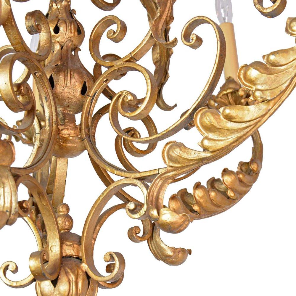 45952-floral-5-arm-chandelier-bottom.jpg