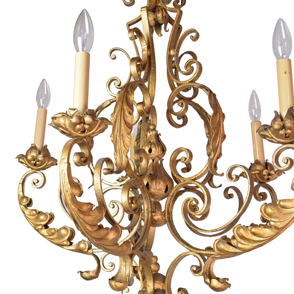 45952-floral-5-arm-chandelier-detail.jpg