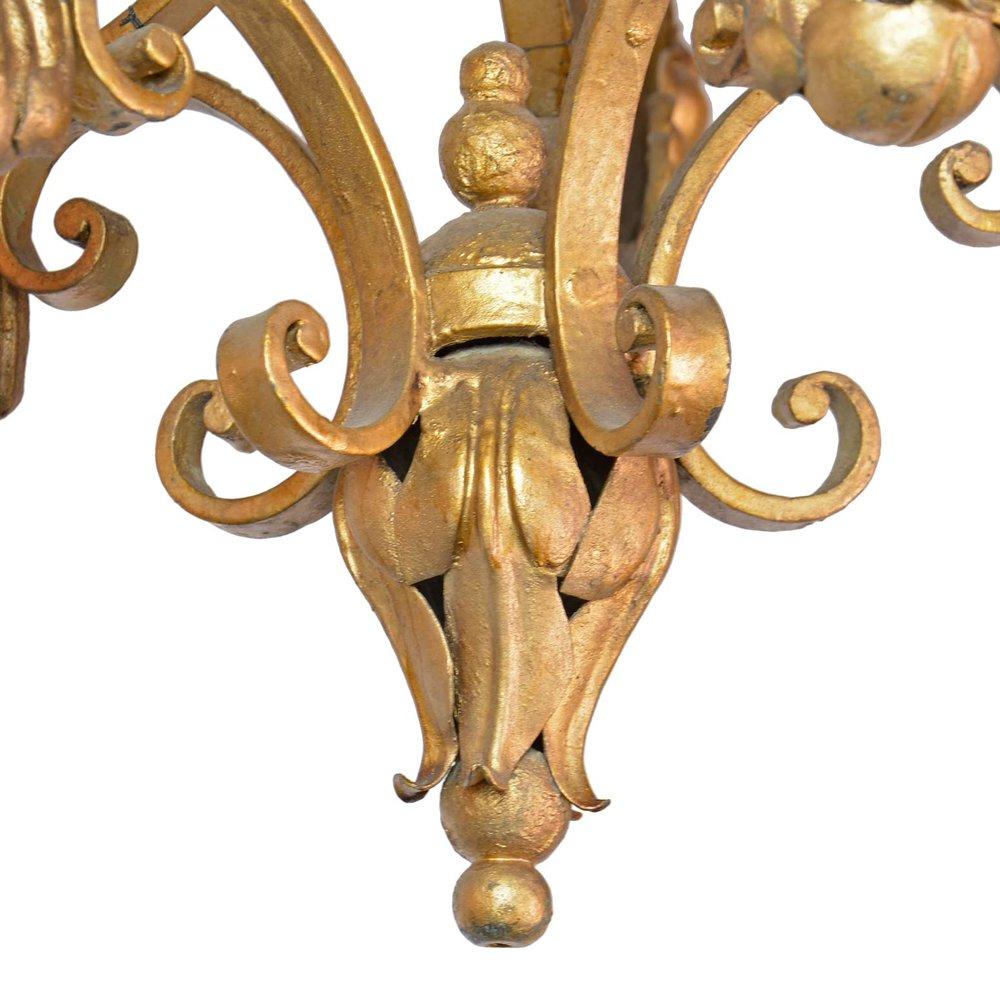 45952-floral-5-arm-chandelier-finial.jpg