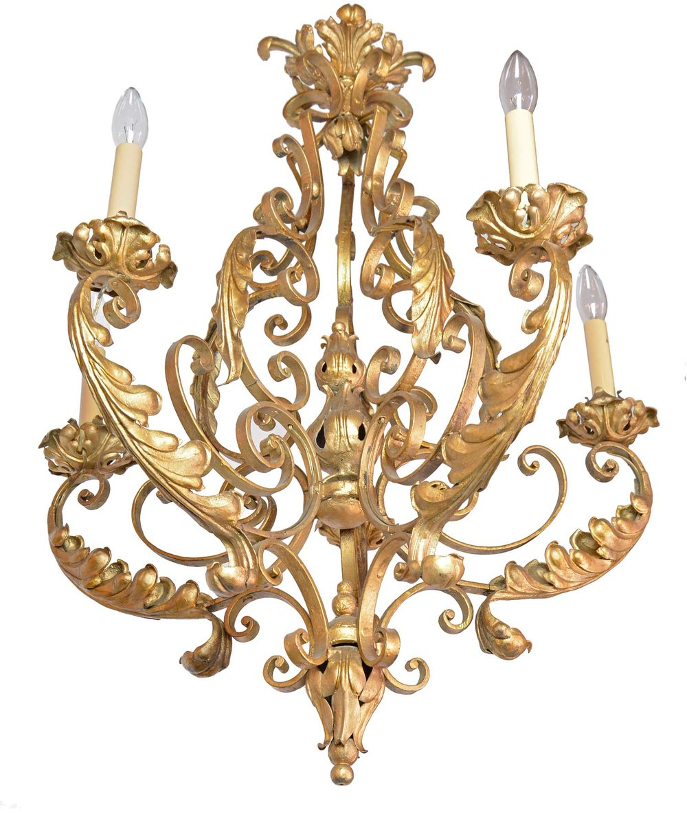 45952-floral-5-arm-chandelier-lower-angle.jpg