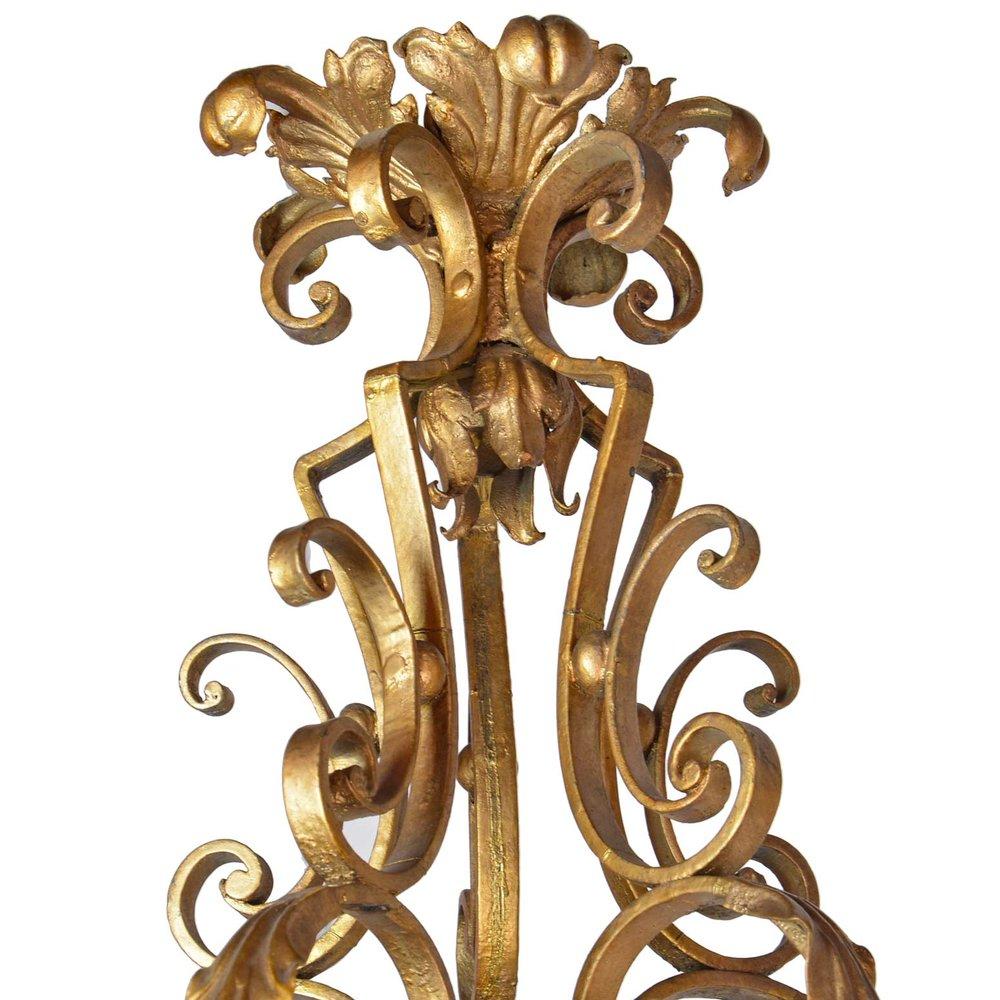 45952-floral-5-arm-chandelier-top.jpg