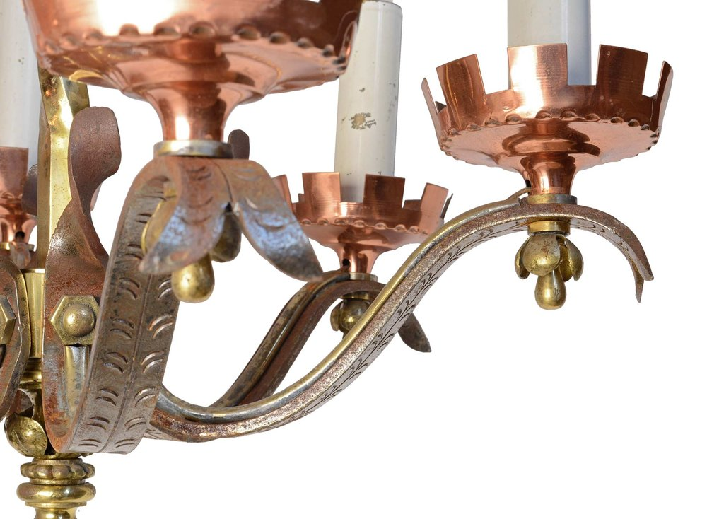 45832-6-candle-brass-and-copper-chandelier-arm.jpg