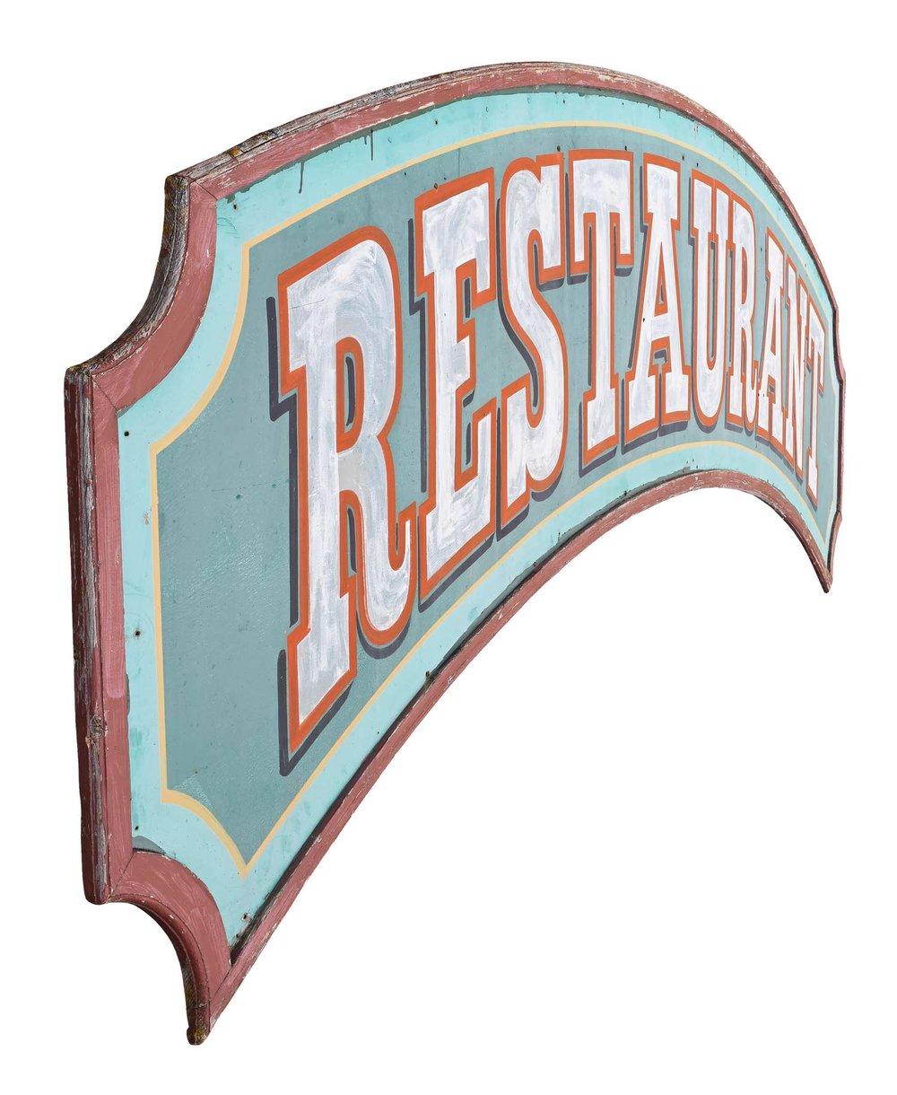 45815-restaurant-sign-side.jpg