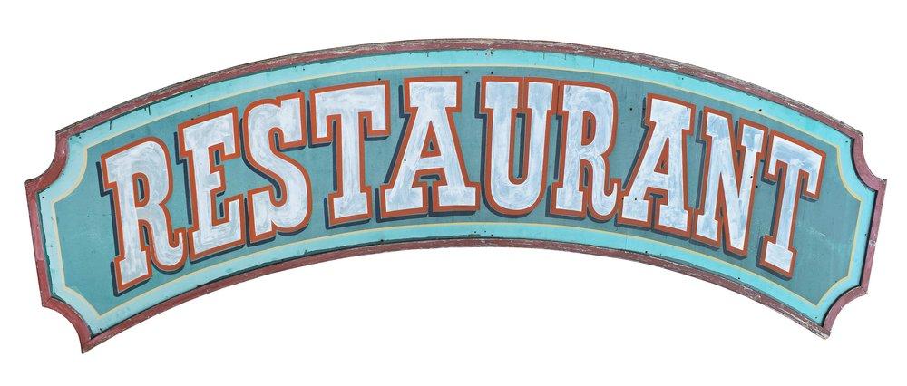 45815-restaurant-sign.jpg