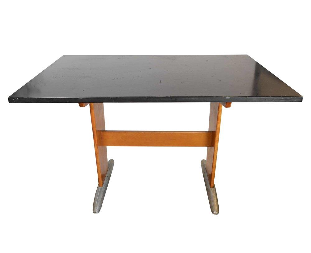 46699-lab-table-top.jpg