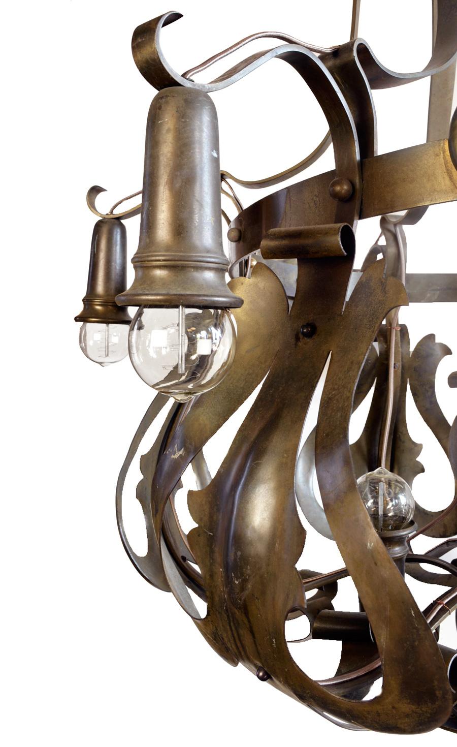43288-art-nouveau-chandelier-detail.jpg