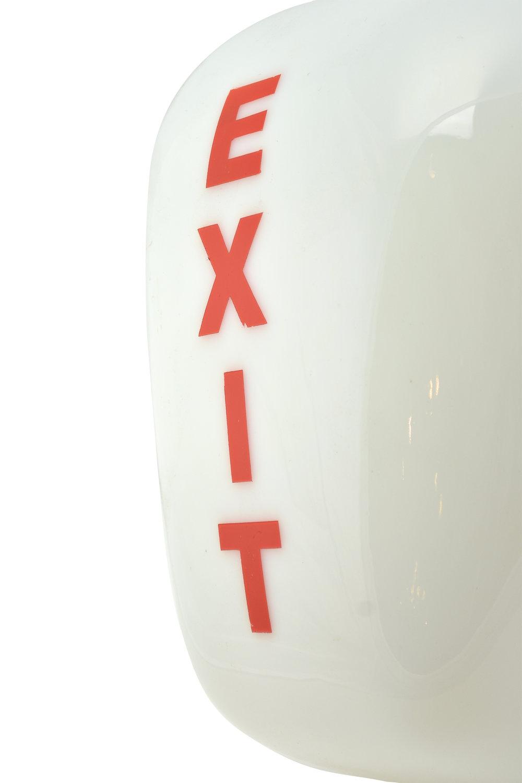 47479-mid-century--oval-exit-light-detail-1.jpg