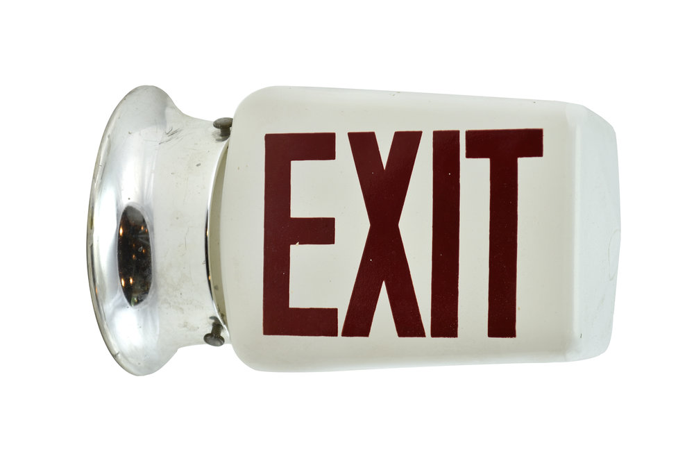 47480-double-sided-exit-light-with-nickel-fitter-front-1.jpg