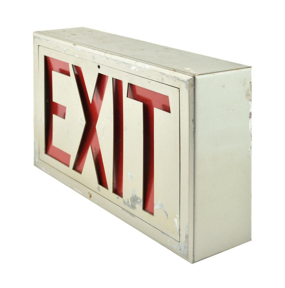 47485-steel-exit-signs-side-2.jpg