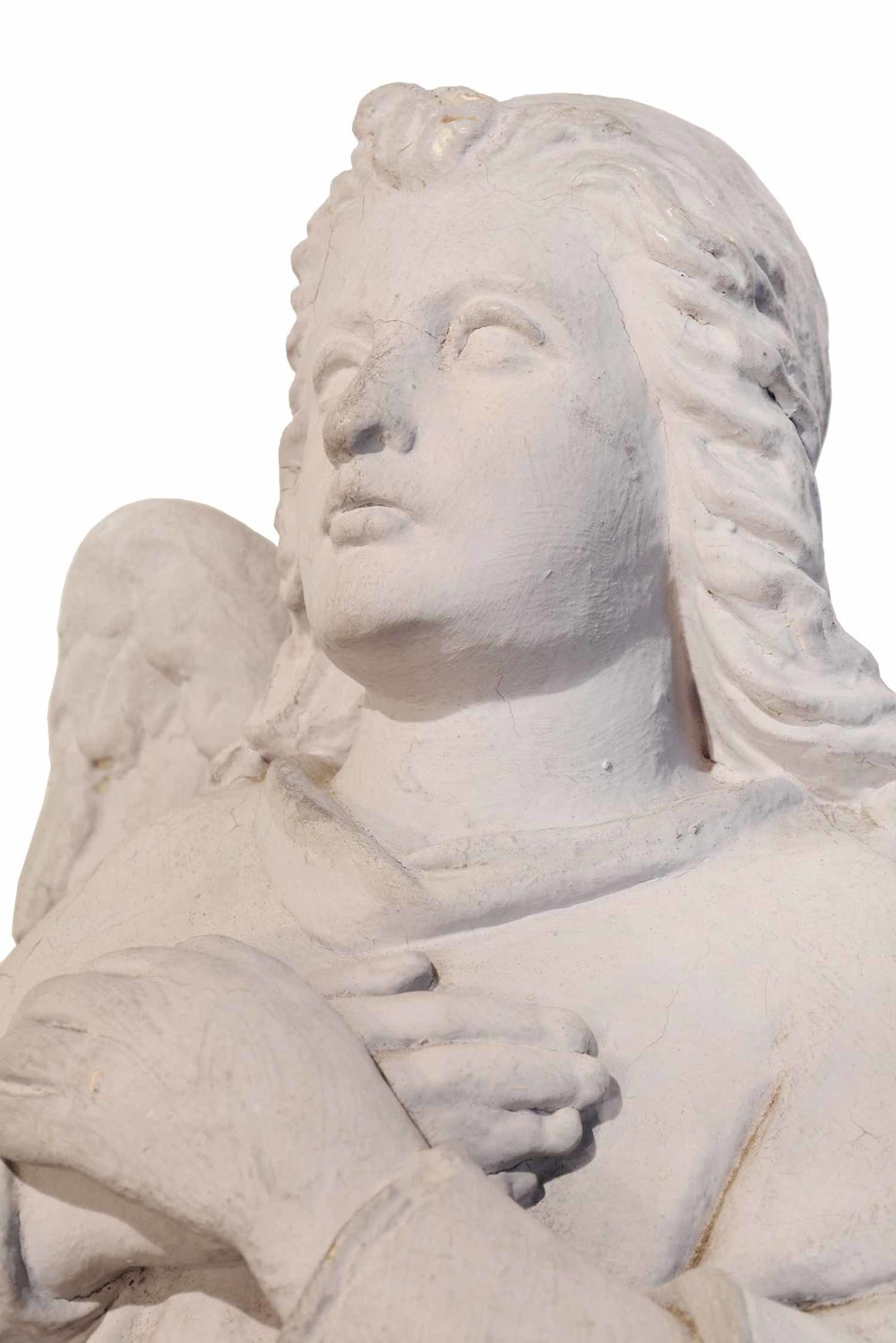 45857-angel-bust-face-detail.jpg