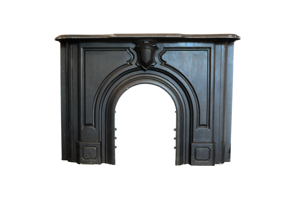 46880-cast-iron-mantle-MAIN.jpg