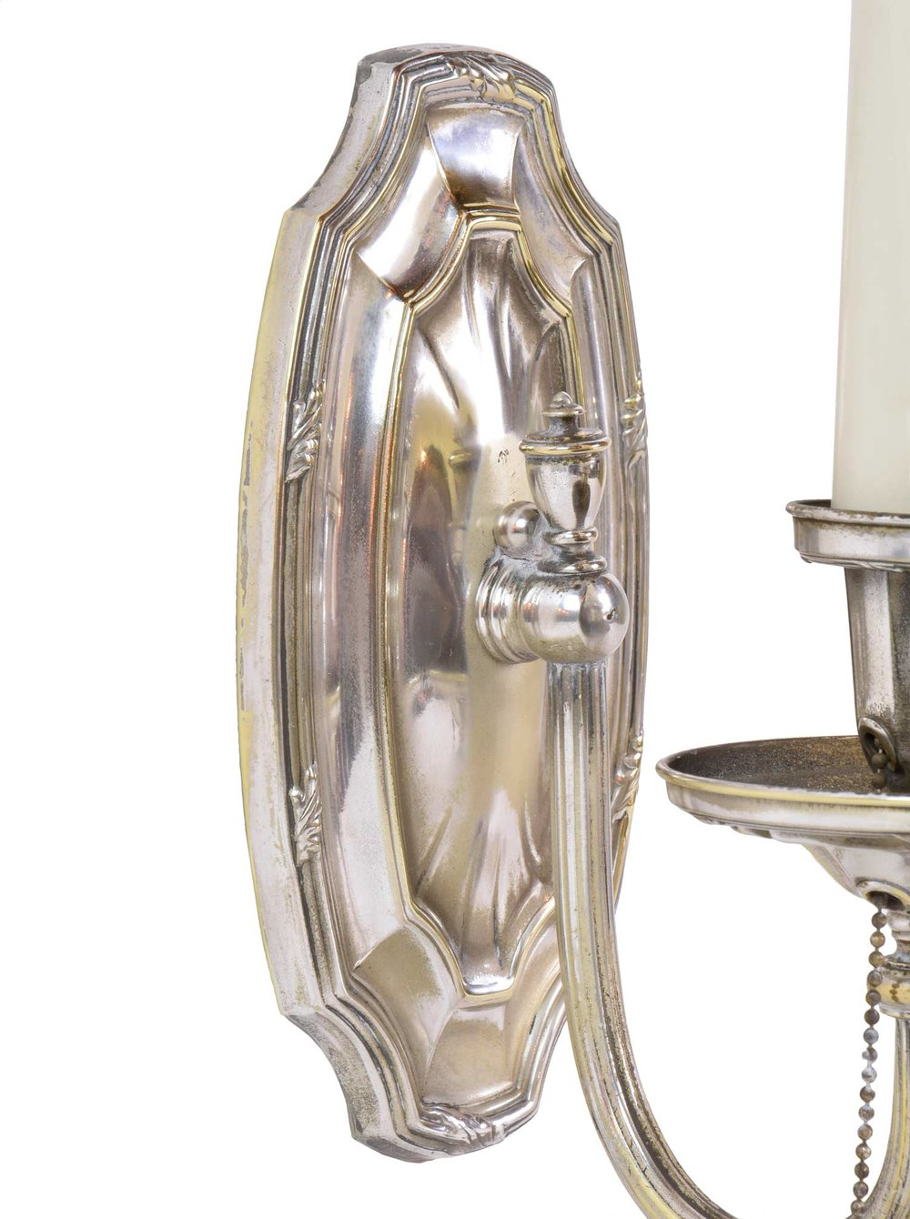 46033-single-arm-silver-sconce-backplate.jpg