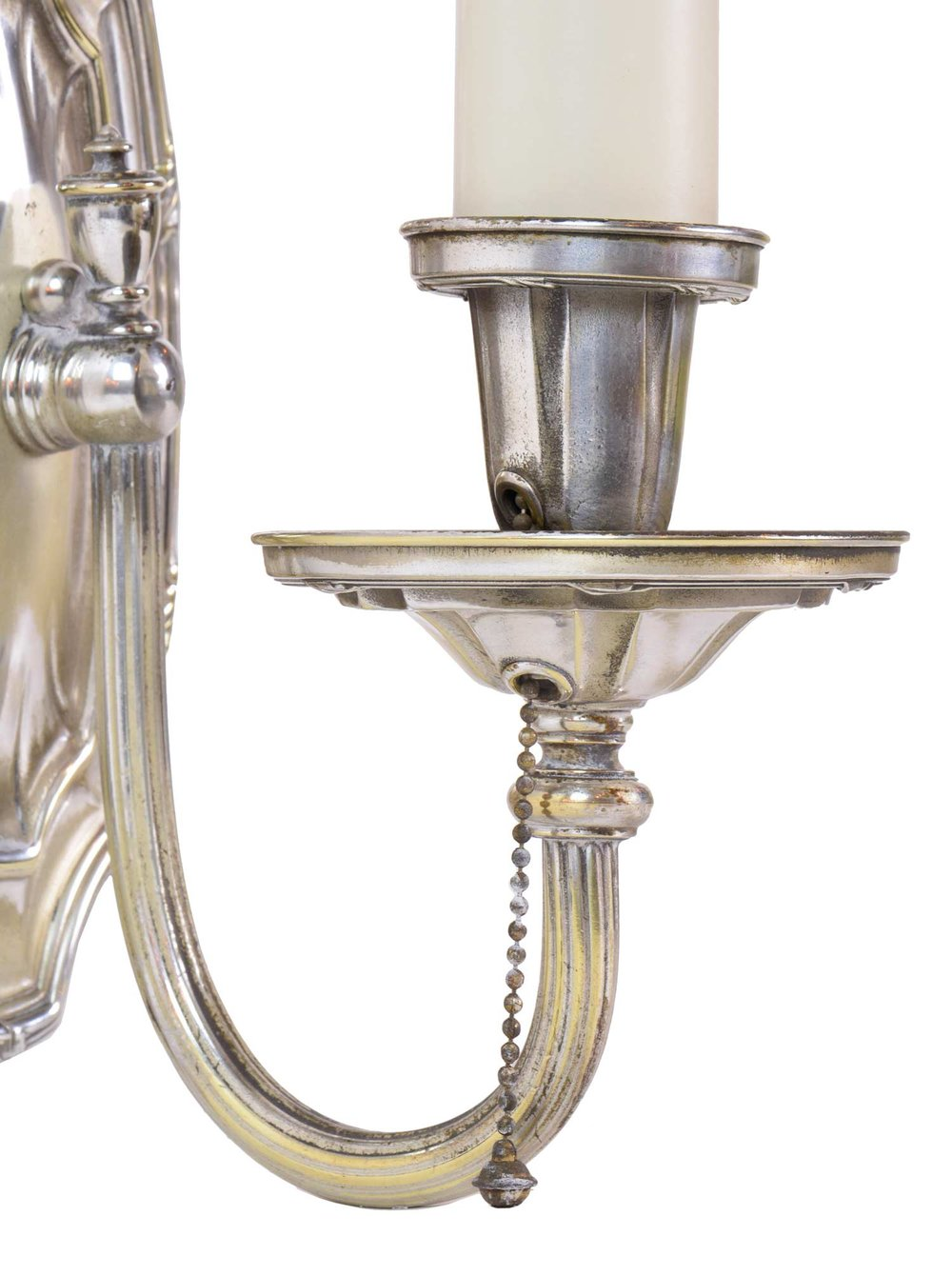 46033-single-arm-silver-sconce-detail.jpg