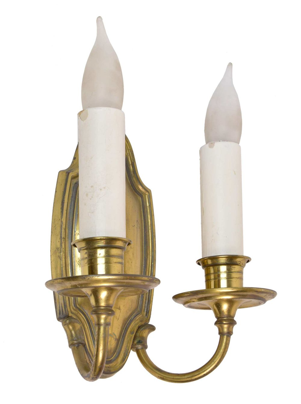 45943-colonial-2-arm-brass-sconce-angle.jpg