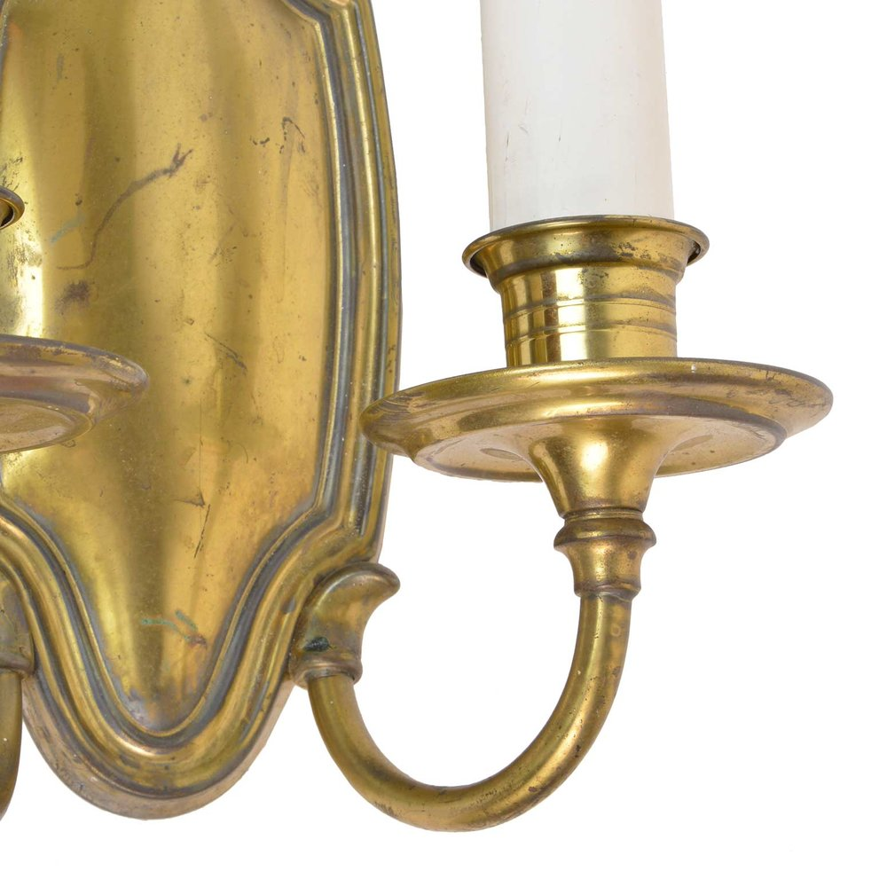 45943-colonial-2-arm-brass-sconce-arm.jpg