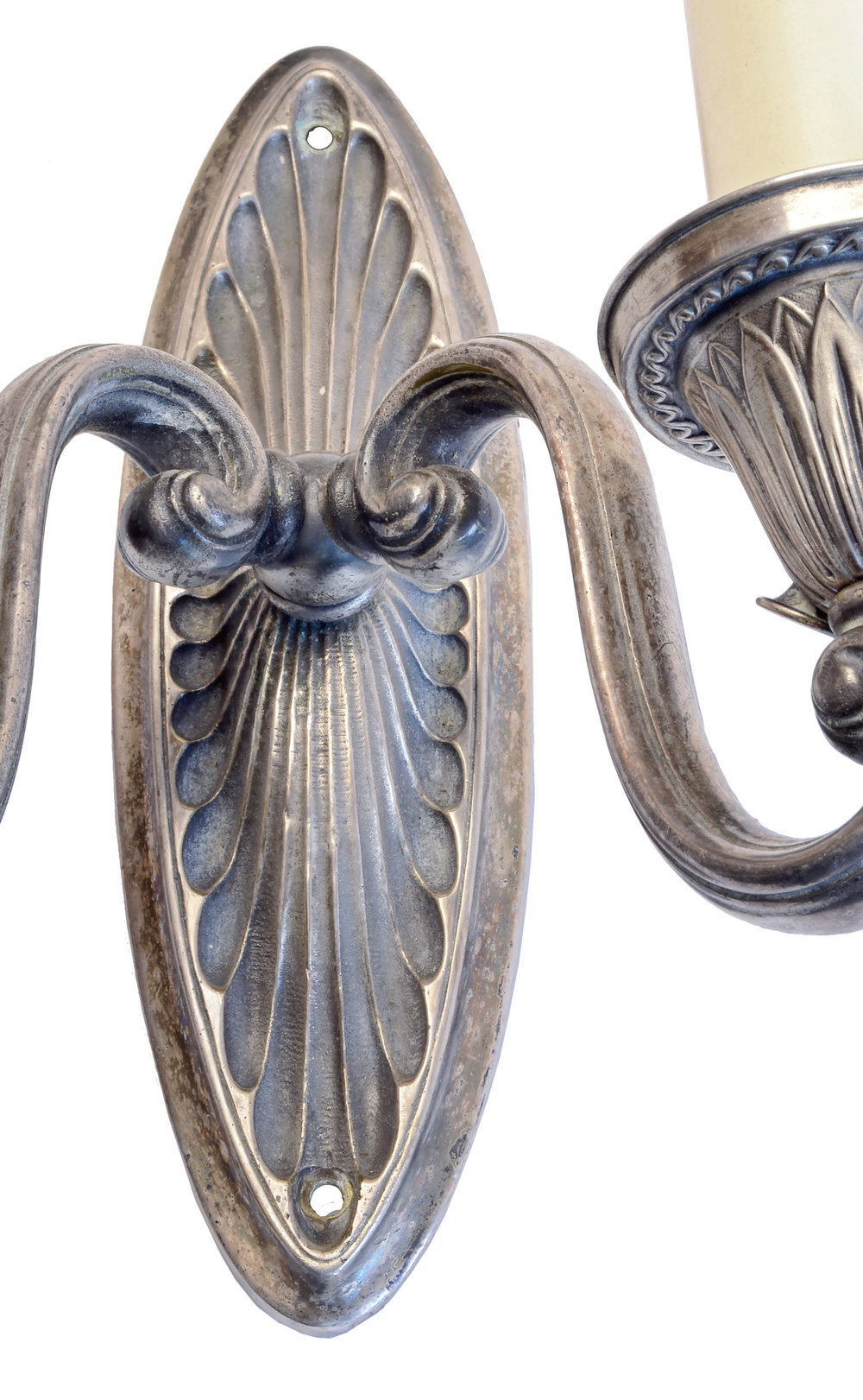 45800-federal-two-arm-silver-sconce-backplate.jpg