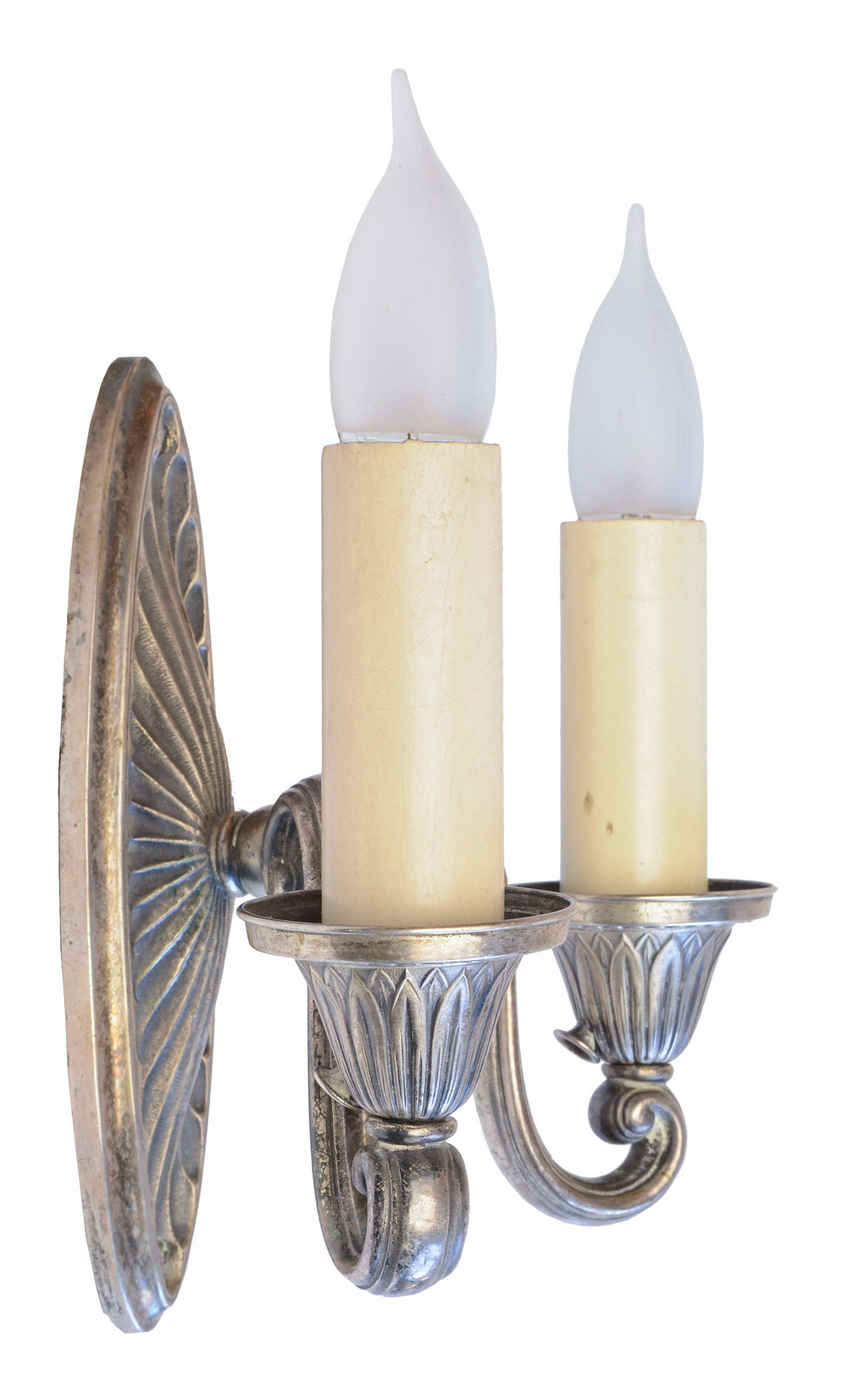 45800-federal-two-arm-silver-sconce-side.jpg