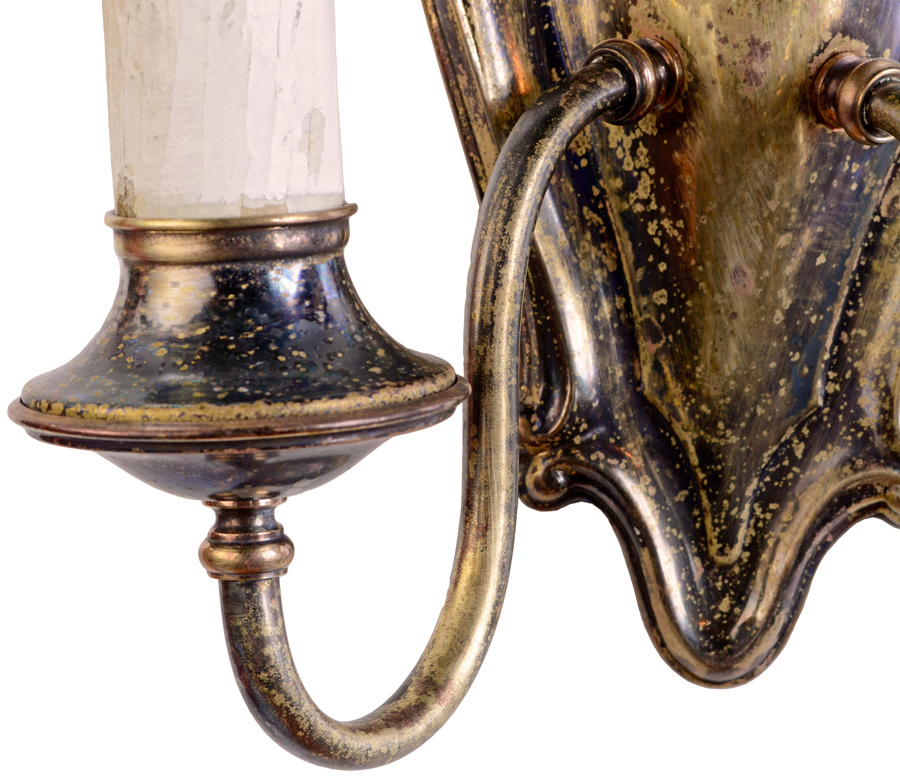 45460-2-arm-painted-brass-sconce-2.jpg