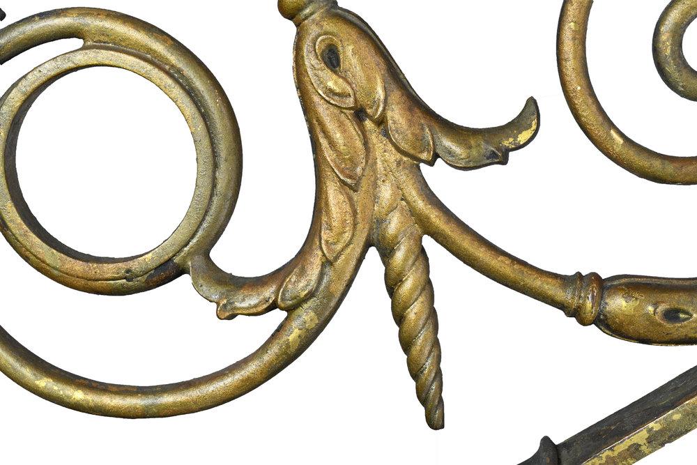 47058-cast-bronze-lantern-sconce-with-bracket-19.jpg