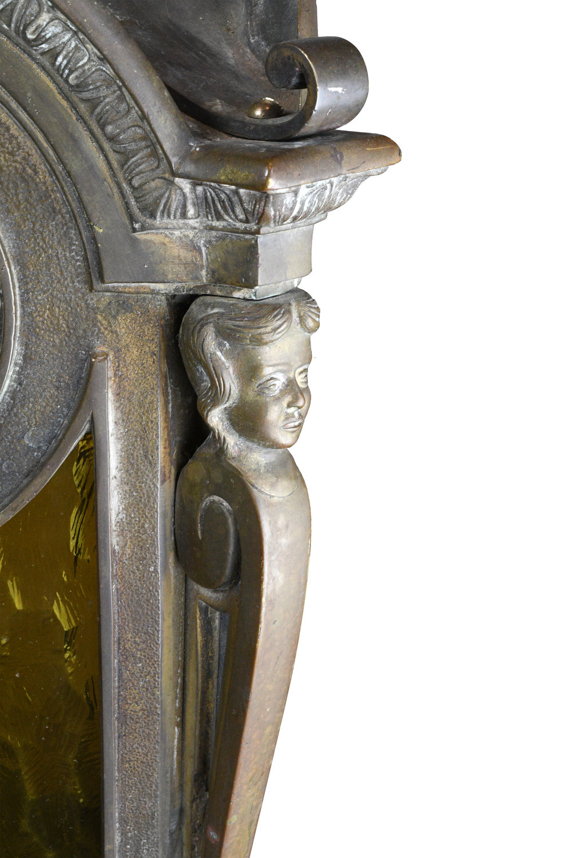 47058-cast-bronze-lantern-sconce-with-bracket-14.jpg