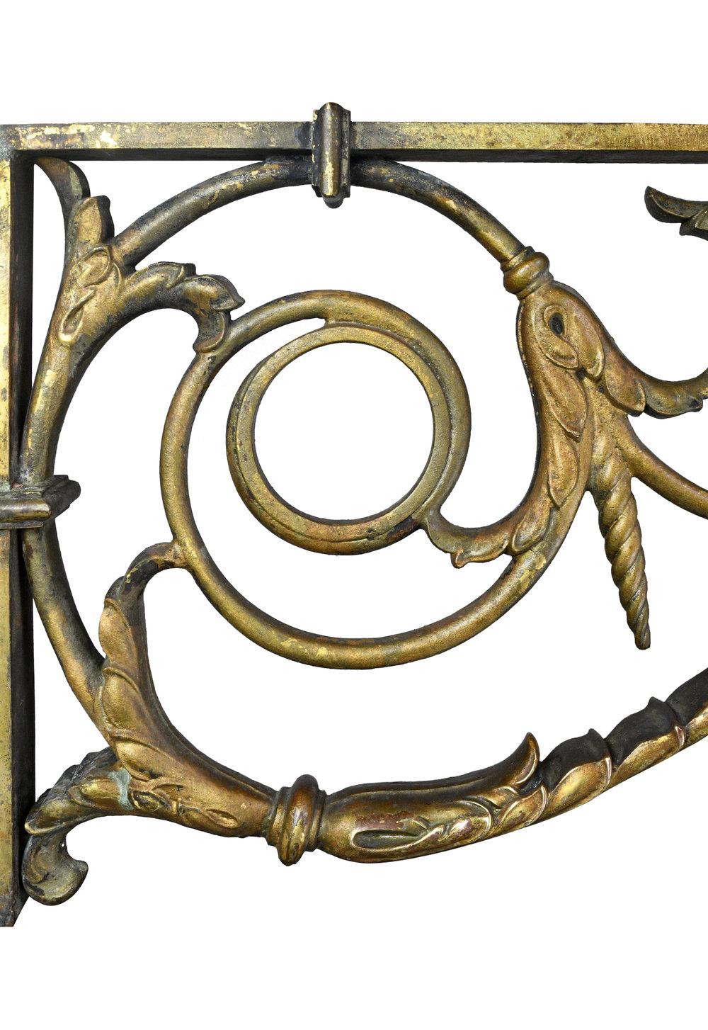 47058-cast-bronze-lantern-sconce-with-bracket-22.jpg