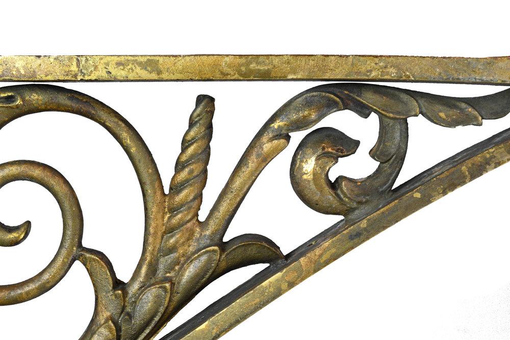 47058-cast-bronze-lantern-sconce-with-bracket-20.jpg