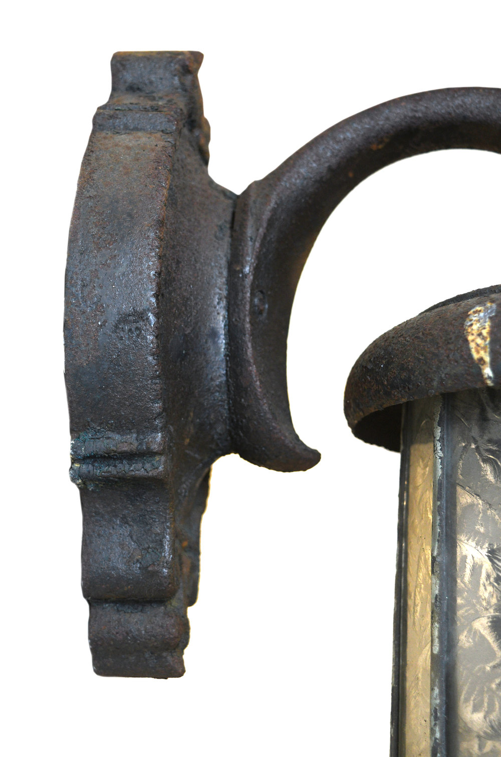 47665-Iron-Exterior-Sconce-with-Gluechip-Glass-1-LIGHTENED.jpg