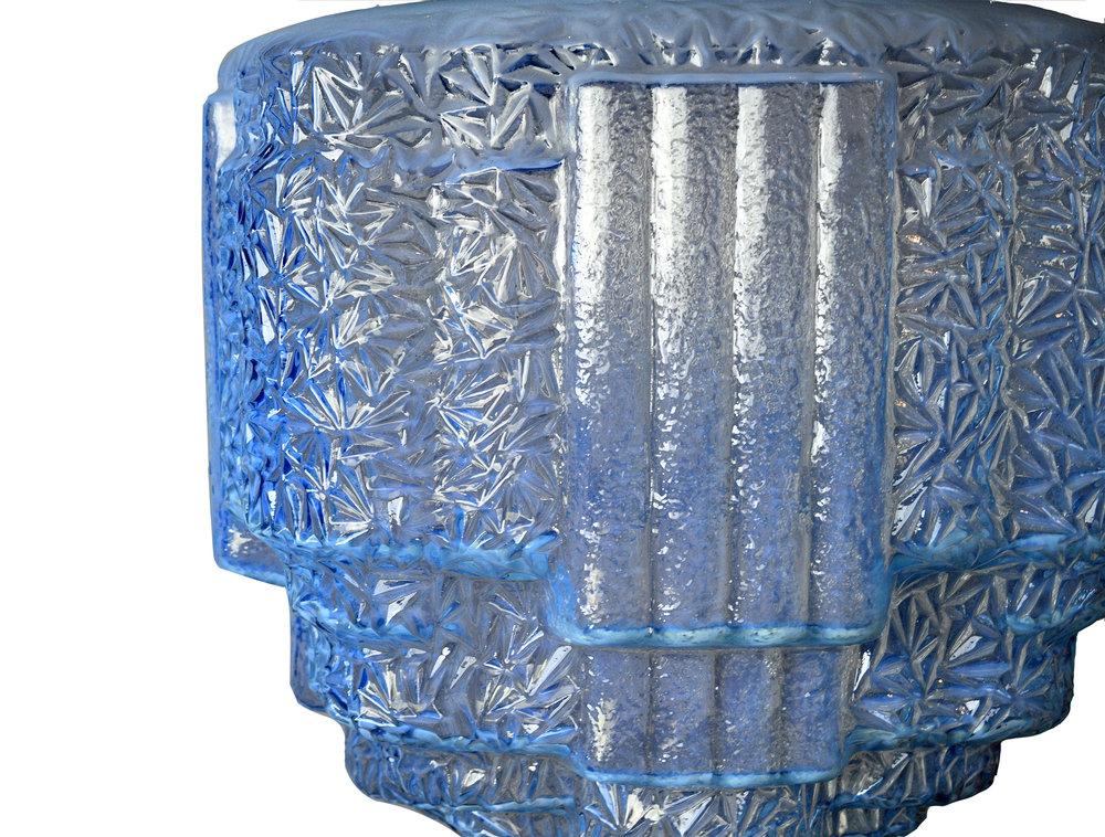 47691-blue-vaseline-glass-art-deco-3.jpg
