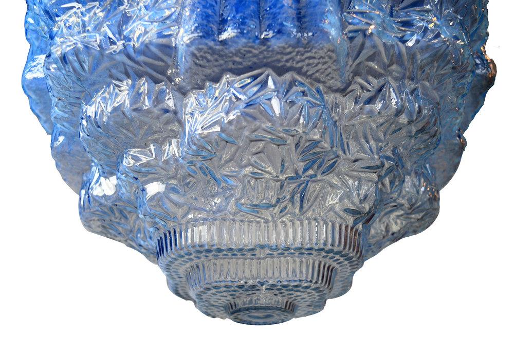 47691-blue-vaseline-glass-art-deco-10.jpg