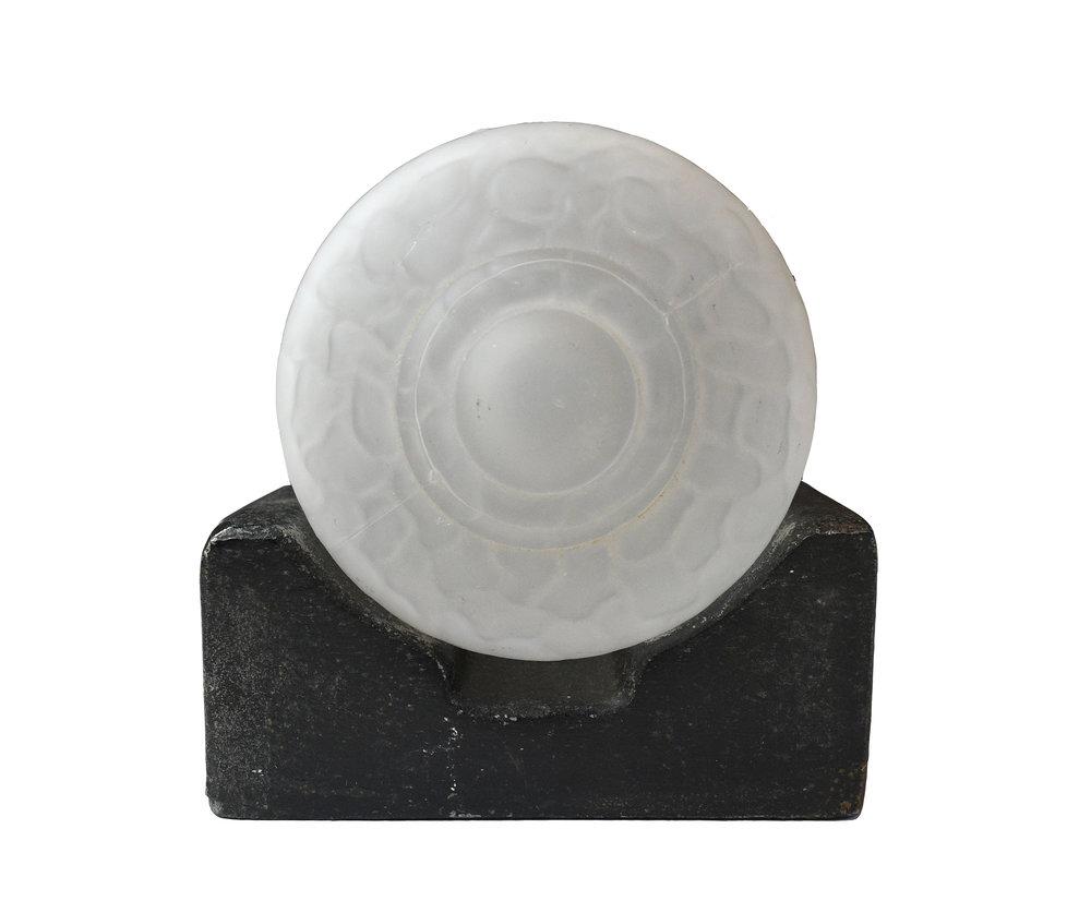 47696-markel-mcm-deco-aluminum-sconce-6.jpg