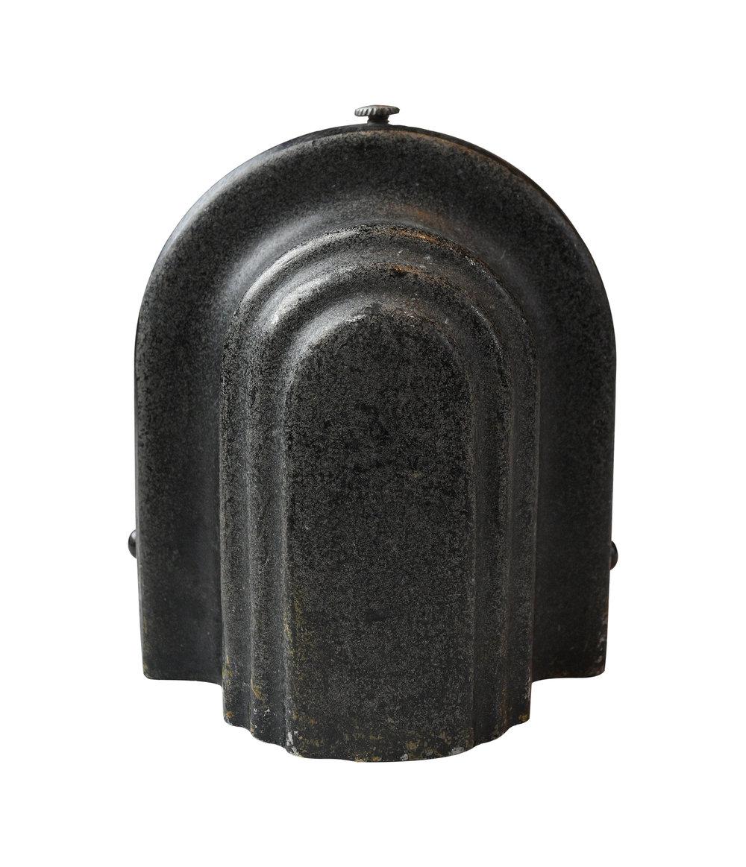 47696-markel-mcm-deco-aluminum-sconce-11.jpg