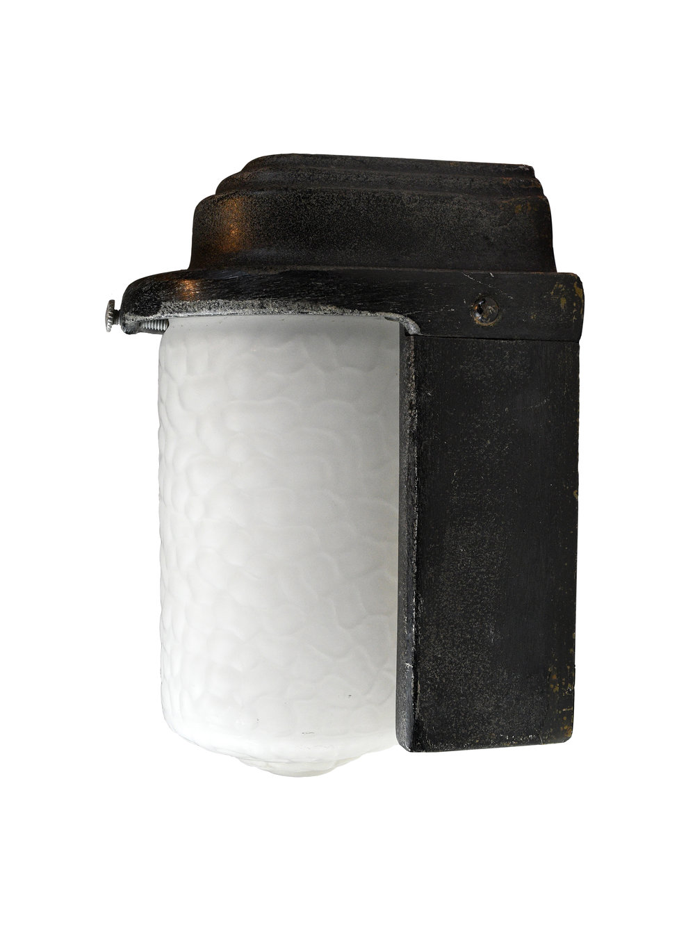 47696-markel-mcm-deco-aluminum-sconce-12.jpg