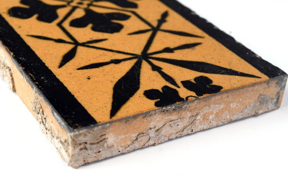 H20190-minton-3x6-tile-detail.jpg