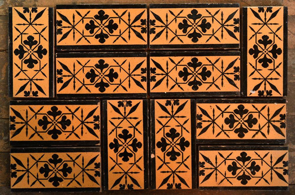 H20190-minton-3x6-tile-mosaic.jpg