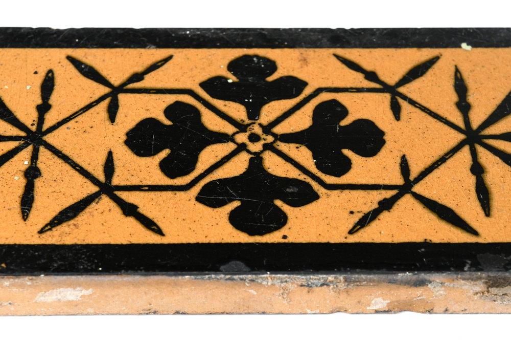 H20190-minton-3x6-tile-pattern.jpg