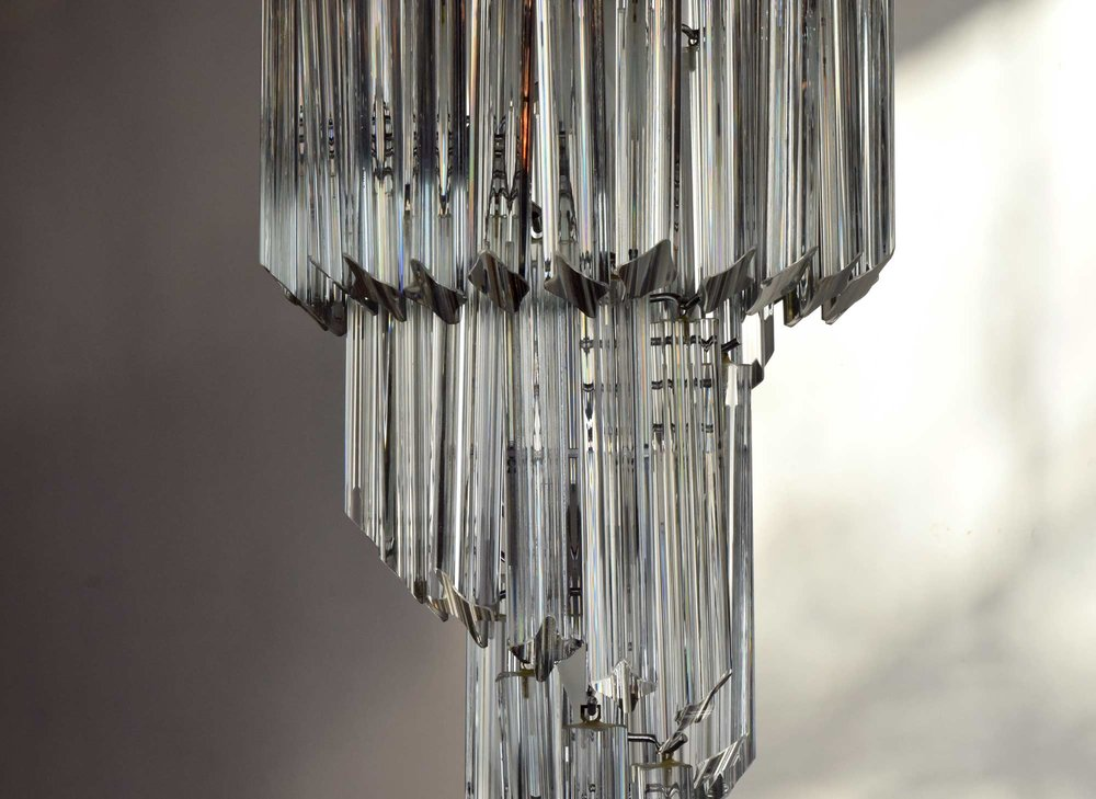 46899-spiral-venini-crystal-detail.jpg