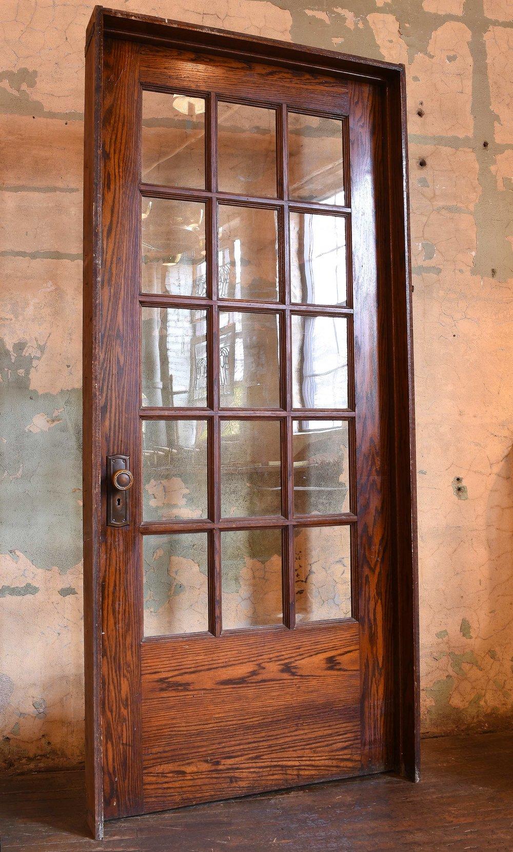 47022-full view-school-door 2.jpg