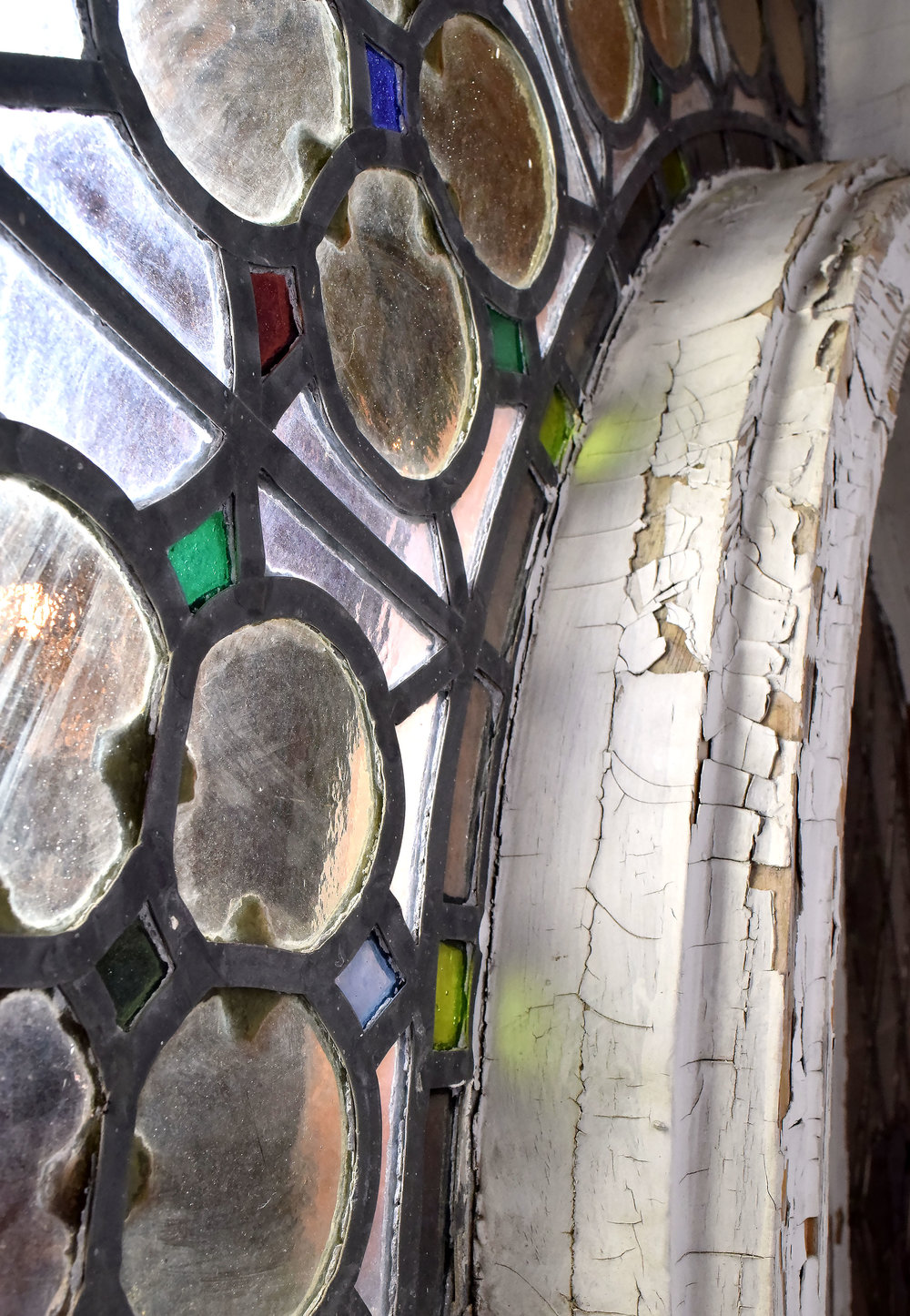 47140-arched-window-unit-painted-side.jpg