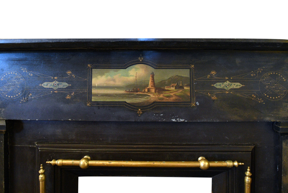 47697- slate-mantel-with-lighthouse-motif-9.jpg