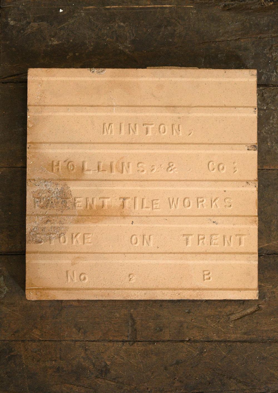 H20189-minton-6x6-tile-back.jpg