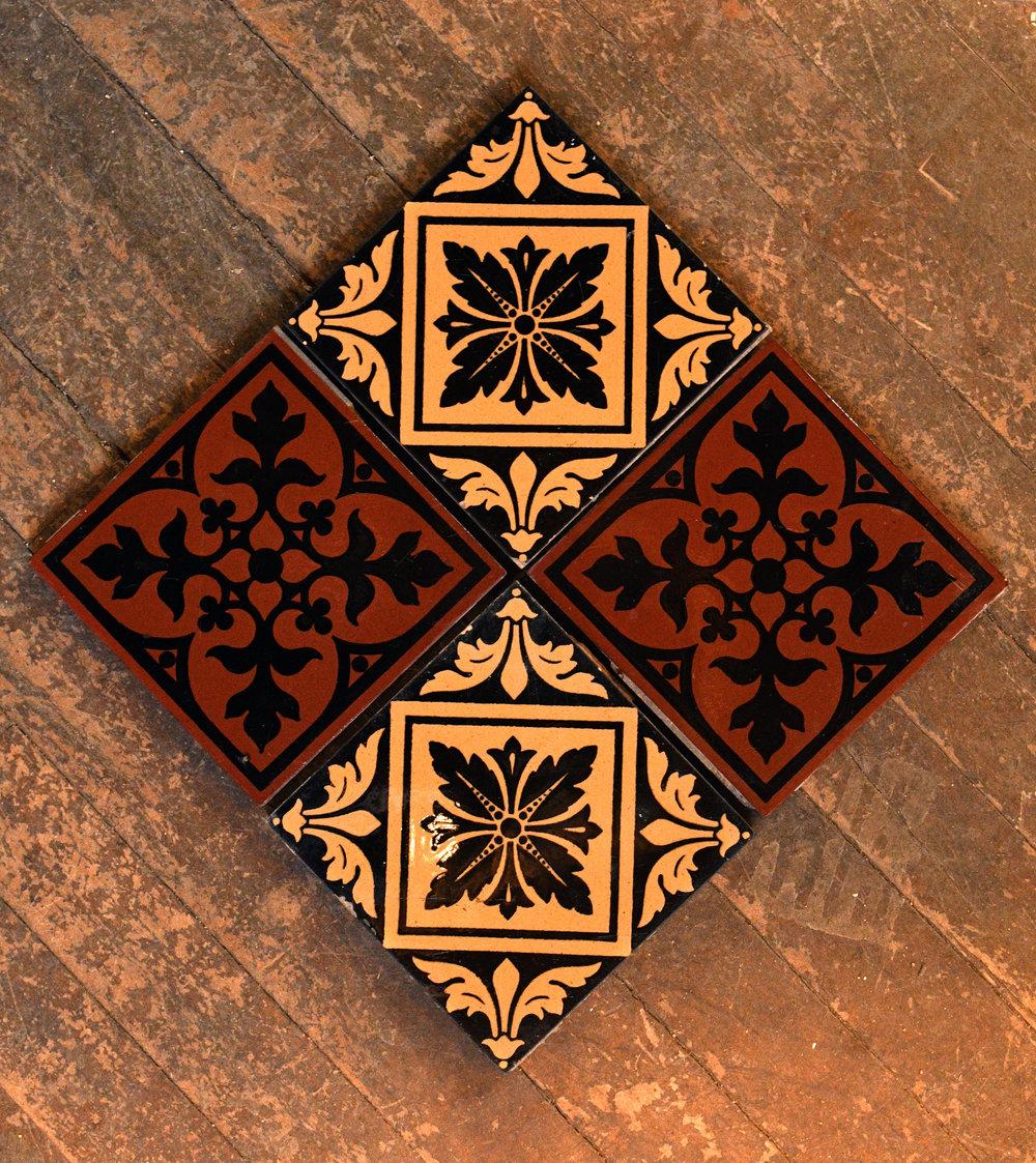 H20189-minton-6x6-tile-mosaic.jpg